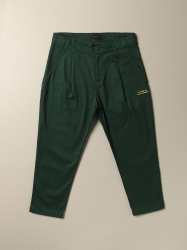 Tiny Cottons clothing, Code:  172 GREEN