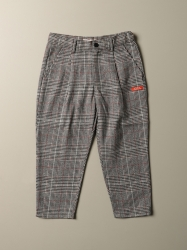 Tiny Cottons clothing, Code:  221 GREY
