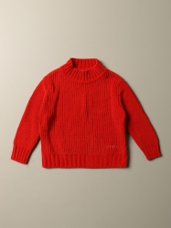 Tiny Cottons clothing, Code:  242 RED