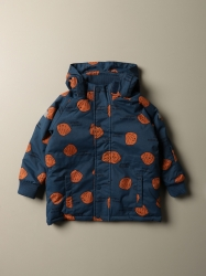 Tiny Cottons clothing, Code:  284 BLUE