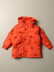 Tiny Cottons clothing, Code:  288 RED