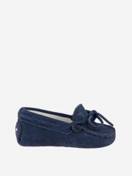 Tod's shoes, Code:  UXB00G00050 RE0 BLUE