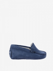 Tod's shoes, Code:  UXB00G00I70 RE0 BLUE