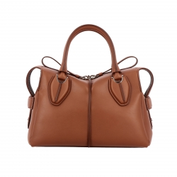Tod's handbags, Code:  XBWANYH0200 XPA LEATHER