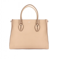 Tod's handbags, Code:  XBWANYO0300 MR5 POWDER