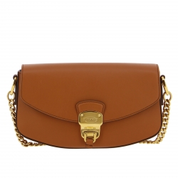Tod's handbags, Code:  XBWAOJC0100 XPA BROWN