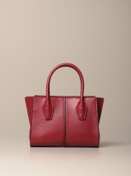 Tods handbags, Code:  XBWAONA0100RORR610 RED