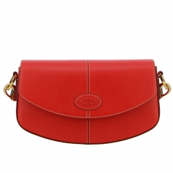 Tod's handbags, Code:  XBWDBAC0100 XPA RED