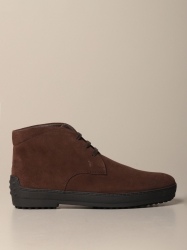Tods shoes, Code:  XXM0HW00D80 HSE DARK