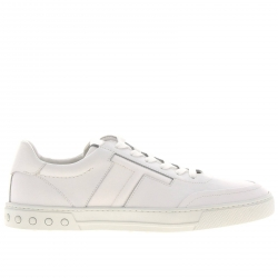 Tod's shoes, Code:  XXM0XY0AY40 KSI WHITE