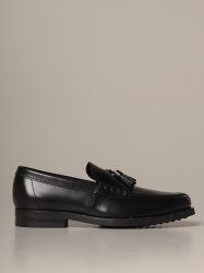 Tod's shoes, Code:  XXM0ZF0CP60 LYG BLACK