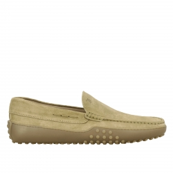 Tod's shoes, Code:  XXM24C0S570 RE0 BEIGE