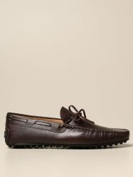 Tods shoes, Code:  XXM42C00050 WNC BROWN