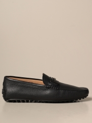 Tods shoes, Code:  XXM42C0DH50 VYP BLACK