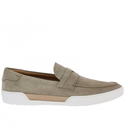 Tod's shoes, Code:  XXM48B0BC30 RE0 BEIGE