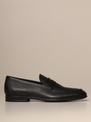 Tod's shoes, Code:  XXM51B00010 PLT BLACK