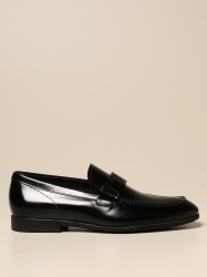 Tods shoes, Code:  XXM51B0CT60 LYG BLACK