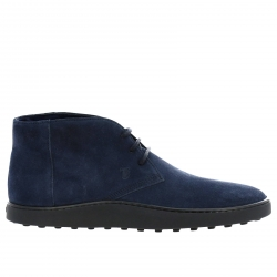 Tod's shoes, Code:  XXM52B0AW50 RE0 BLUE