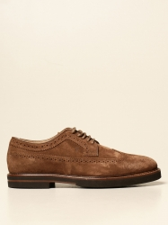Tods shoes, Code:  XXM53B00C10 RE0 BROWN