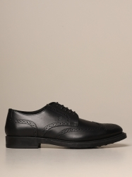 Tods shoes, Code:  XXM62C00C10 OLW BLACK