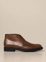 Tods shoes, Code:  XXM62C0DH60 D9C COCOA