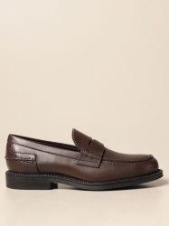 Tods shoes, Code:  XXM80B0BR30 D90 BROWN