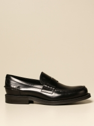 Tods shoes, Code:  XXM80B0BR30 LYG BLACK