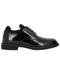 Tod's shoes, Code:  XXM89B0BZ60 M5J BLACK