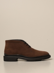 Tods shoes, Code:  XXM89B0DM50 HSE COFFEE