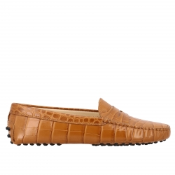 Tod's shoes, Code:  XXW00G00010 WEN LEATHER