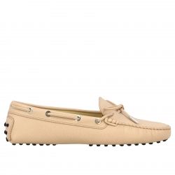 Tod's shoes, Code:  XXW0FW05030 RD0 PINK