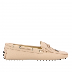 Tod's shoes, Code:  XXW0FW05030 RDO POWDER