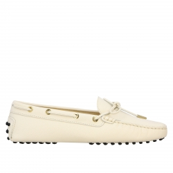Tod's shoes, Code:  XXW0FW05030 RDO WHITE