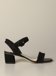 Tods shoes, Code:  XXW19C0CW70 HR0 BLACK