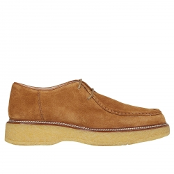 Tod's shoes, Code:  XXW30B0AK40 CKO LEATHER