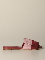 Tods shoes, Code:  XXW37B0CP00 HR0 PINK
