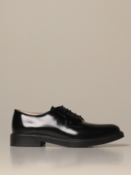 Tods shoes, Code:  XXW59C0DD20SHAB999 BLACK