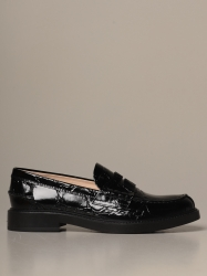 Tod's shoes, Code:  XXW59C0DD40XLXB999 BLACK