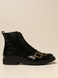 Tods shoes, Code:  XXW59C0DL90 0G BLACK