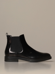 Tods shoes, Code:  XXW60C0DD50 AKT BLACK