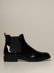 Tods shoes, Code:  XXW60C0DD50AKTB999 BLACK