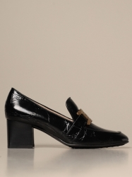 Tods shoes, Code:  XXW71C0DF70OM0B999 BLACK
