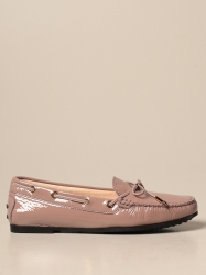 Tods shoes, Code:  XXW74B05030 0P9 MUD