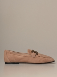 Tod's shoes, Code:  XXW79A0DD00D8WC806 BEIGE