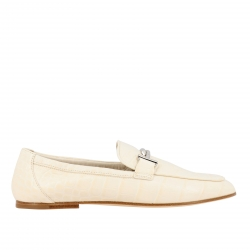Tod's shoes, Code:  XXW79A0X010 WES WHITE