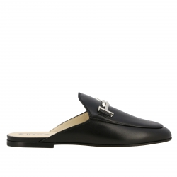 Tod's shoes, Code:  XXW79A0X970 MID BLACK