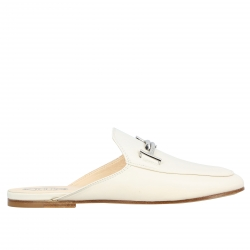 Tod's shoes, Code:  XXW79A0X970 MID WHITE