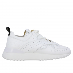 Tod's shoes, Code:  XXW80A0W590 JUS WHITE