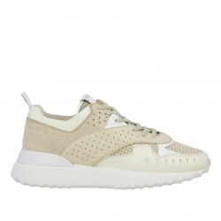 Tod's shoes, Code:  XXW80A0W590 NNP BEIGE
