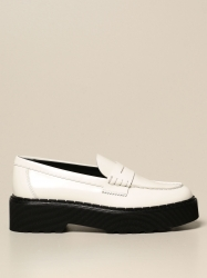 Tods shoes, Code:  XXW80C0DF30 MRK WHITE